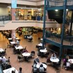 大学ランキングの意味するもの – 誰のためのランキング?