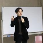 日本の国際化が目指したものは何だったのか? – バイリンガル子育ての講演を終えて