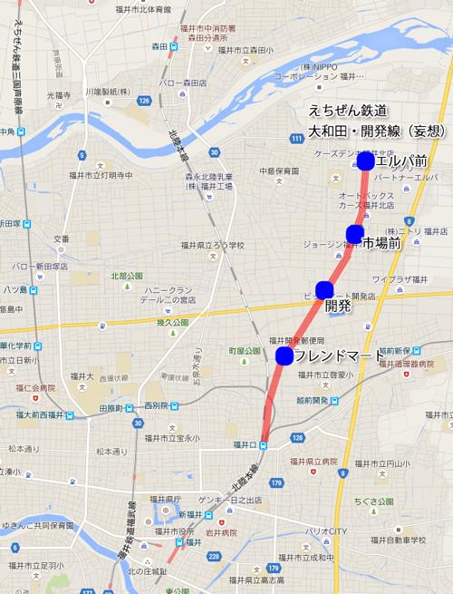 fukui_area