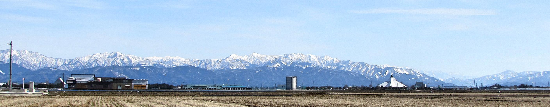 fukui_mountains