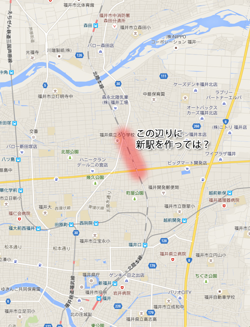 fukui_new_station20150526