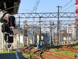 fukui_new_station201505262