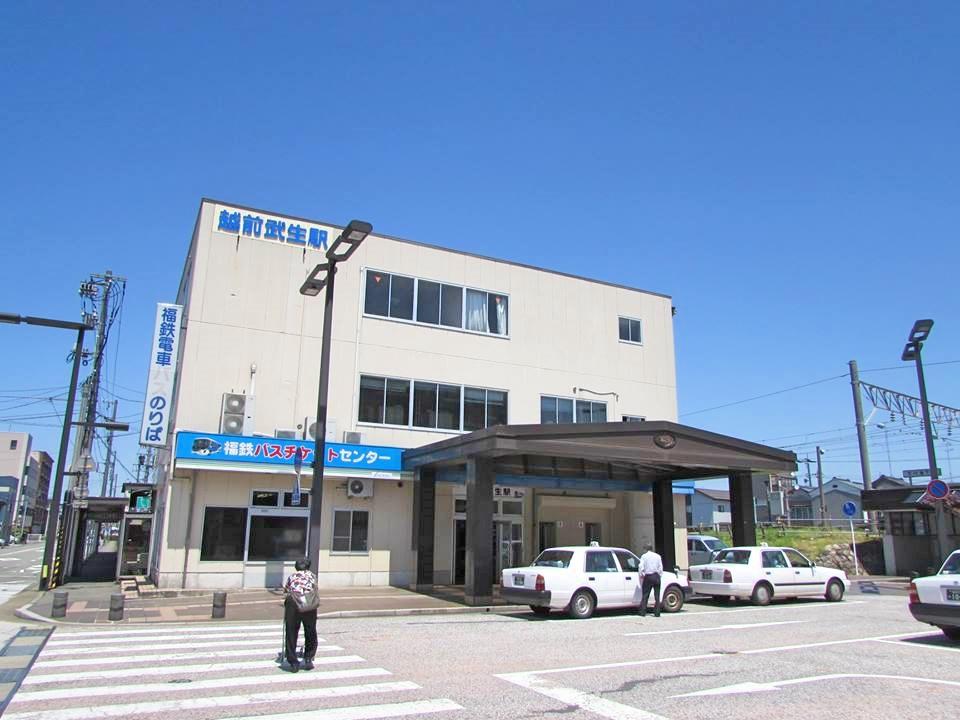 fukutetsu20150