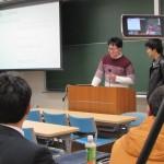 福井大学大学院でMOT – 本場MBAのマーケティングを!