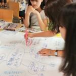経団連の「国立大学改革に関する考え方」に関する考え方