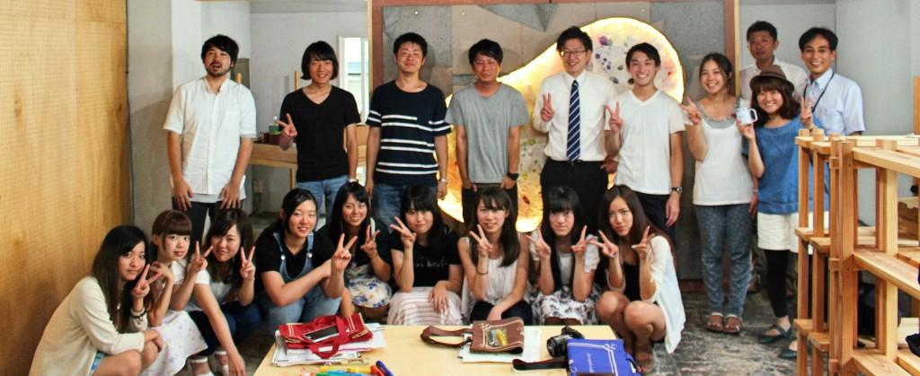 waseda_top