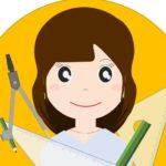 YouTubeで教育チャンネル「さわらぼ・エデュ」始めてみます。