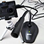 Webカメラがどこにも売っていない!場合の代替方法