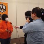 福井商工会議所・合同プレス発表会10周年、40回の積み重ねは大きい!