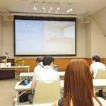 福井を元気に!!福井商工会議所 合同プレス発表会