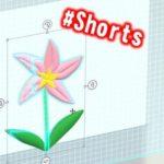 YouTubeショート動画はどれくらい普及しているのか? – Shorts